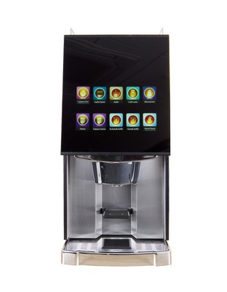 Commercial Coffee Machines Which Machine For Your Business